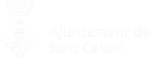 logo_ajuntament_blanco